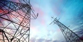 Elektrik Kesintisi Türkiye'ye Milyonlarca Dolar Kaybettirdi !!!