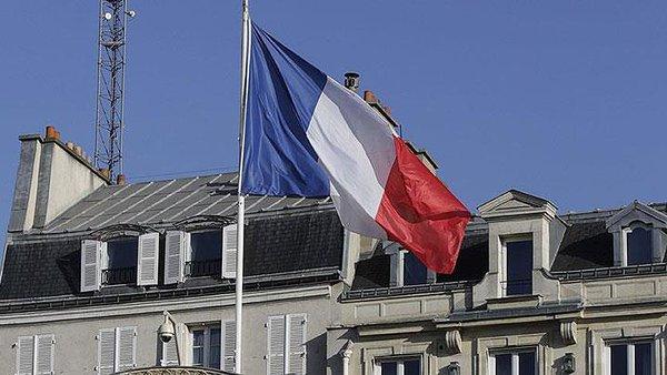 Fransa'dan rekor silah satışı