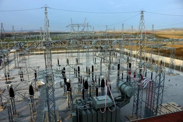 AB'de elektrik üretimi karbonsuzlaşacak