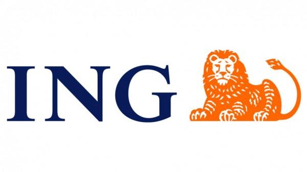 ING bankasi 5 bin 800 çalışanının işten çıkartılacağını bildirdi.