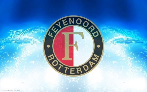 Feyenoord, Zorya Luhansk'ı 1-0 Yendi