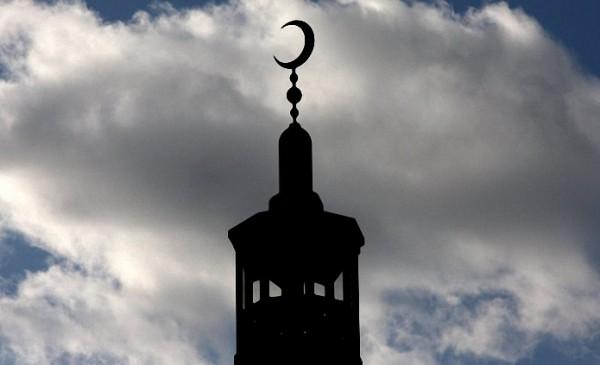 Hollanda'daki Camilerde Ezan Yasağı Önerisi