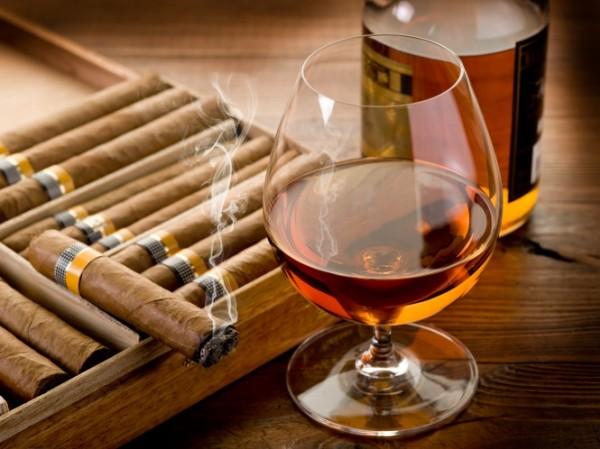 Hollanda'da gençler arası alkol kullanımı zirveye ulaştı