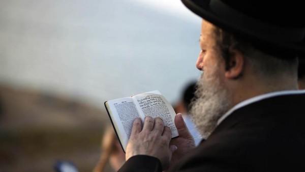 İsrail 'kepenk kapattı'