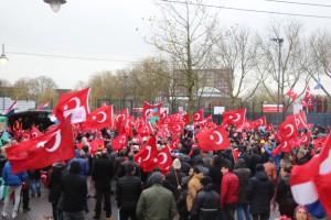 5 Milyon Avrupalı Türkleri ilgilendiriyor! Gurbetçi dosyasında neler var