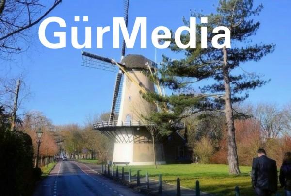 Hollanda'nın İhracatı 85 Milyar Avroya Ulaştı