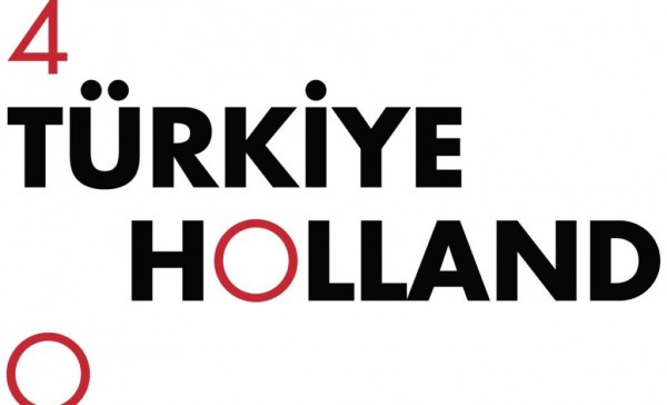 Hollanda-Türkiye Arasındaki 400 Yıllık Ticaret