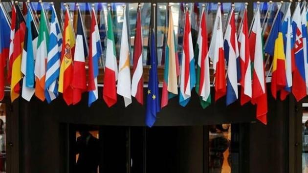 Türkiye'ye mali yardımlar azaltılıyor