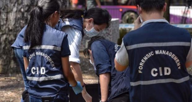Hollanda'da Bir Türk Daha Öldürüldü! Hükümet, Cinayetleri Araştırıyor