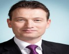 Hollanda'da Dışişleri Bakanı Halbe Zijlstra, görevinden istifa etti