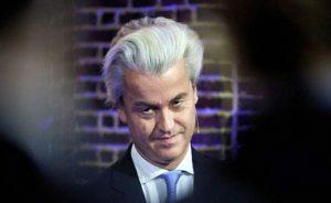 Confrontatie Wilders met hof dreigt op eerste dag hoger beroep