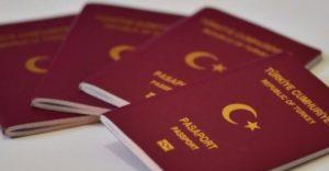 """Yurtdışındaki Türklerle ilgili """"vatandaşlıktan kaçış"""" algısına yalanlama"""