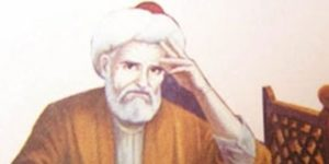 Erzurumlu İbrahim Hakkı Kimdir ?