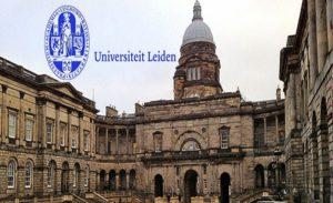 """En İyi 1000 Üniversite"""" Listesi"""