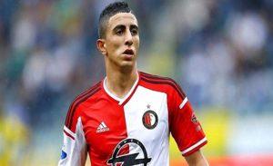 Kayserispor, Bilal Başacıkoğlu İçin Feyenoord'dan Haber Bekliyor