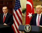 Rus vekilden gündemi sarsacak ABD-Türkiye iddiası!