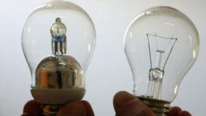 60 yıllık halojen lambalar yasaklanıyor