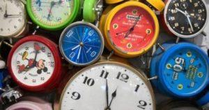 Türkiye'den sonra Avrupa da yaz saati-kış saati uygulamasını kaldıracağını duyurdu