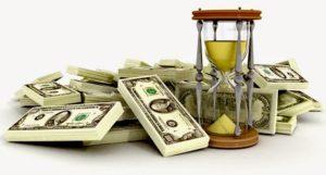 Dünyanın en zenginleri 1 saatte ne kadar kazanıyor?