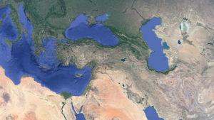 Avrupalılar gidiyor… Türk şirketler için büyük fırsat