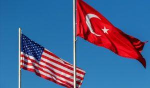 Her zaman kazanan Türkiye olur…