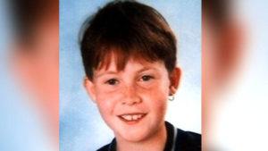 Nicky'nin Katil Zanlısı 20 Yıl Sonra Dna ile Tespit Edildi