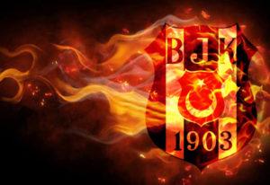 Fenerbahçe – Beşiktaş maçında Atiba Hutchinson 165 gün sonra ilk kez resmi maçta forma giyecek