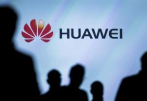 Huawei para cezasına çarptırıldı!