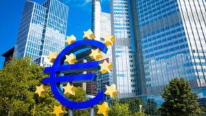 Avrupa'da kriz emlaktan çıkar!