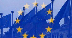 Avrupa'dan temiz enerji için Afrika'ya 44 milyar avro yatırım