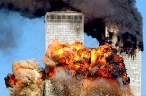 Analiz-11 Eylül, kurgular, yalanlar ve Müslüman imajı