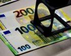 100 VE 200 EUROLUK BANKNOTLAR YENİLENDİ