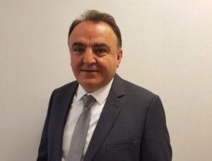 KAZA HUKUKU TÜRKİYE'DEKİ KAZALAR