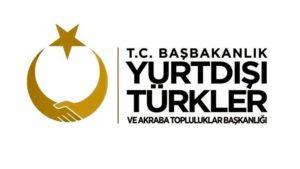 Ytb'den Yurt Dışındaki Gençlere Eğitim Programı