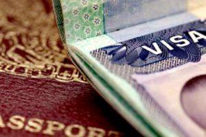 Türkiye'ye e-vize ile uçacaklar dikkat!