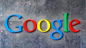 """Google aramalarına """"Hikayeler"""" özelliği geliyor!"""