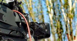 Burkina Fasolu ünlü yönetmen çekimler sırasında öldü