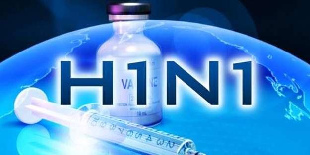 Hollanda'dan vatandaşlarına 'domuz gribi aşısı' tazminatı