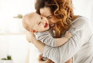 Yurtdışındaki anneler de doğum parası alabiliyor