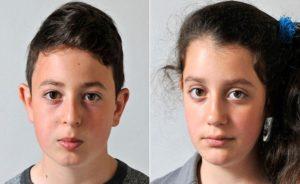 Hollanda, Sığınma Talepleri Reddedilen İki Ermeni Çocuğu Sınır Dışı Edecek