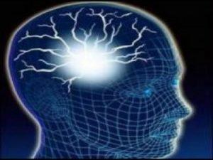 Duygusal -Zekâsı Ve Hisler- Kuvvetlerin-Belirtileri