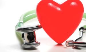 Avrupa'da 8 ölümden 1'i kalp krizinden