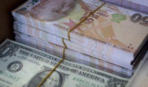 İran Merkez Bankası'ndan flaş Türk Lirası kararı!