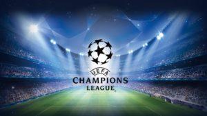 'Devler Ligi'nde ilk hafta oynanan 8 maçla tamamlandı