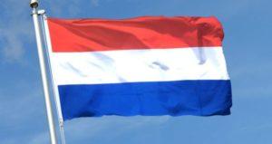 Hollanda'da Konutlar Yılbaşından İtibaren Hidrojenle Isıtılacak