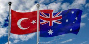 51 yıldır 15 bin kilometre uzaktalar: Avustralyalı Türkler