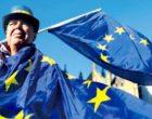 Avrupalılara göre 'AB olmasa da olur'