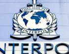 Interpol'den Hollanda dahil 93 Ülkede Uyuşturucu Operasyonu