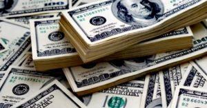 Dolardaki Yükseliş Sıralamayı Değiştirdi