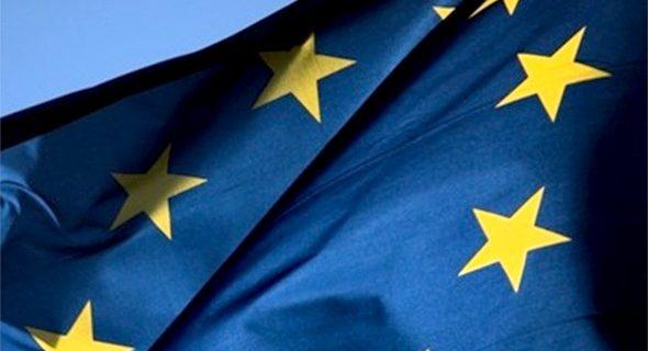 Avrupa Komisyonu'nu sahte diplomayla dolandırdılar